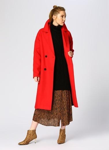 Vero Moda Kaban Kırmızı